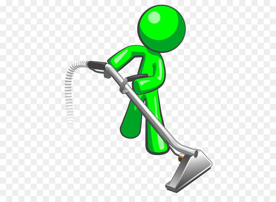 Cleaning steam clip art. Carpet clipart green carpet