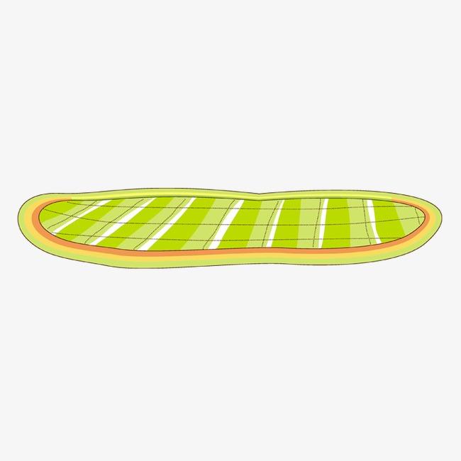 Carpet clipart green carpet. Cartoon png image and
