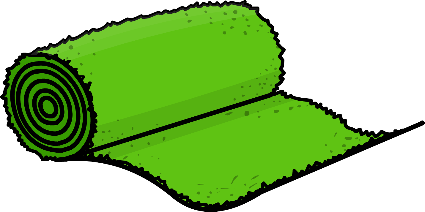 Carpet clipart green carpet. Lime club penguin wiki