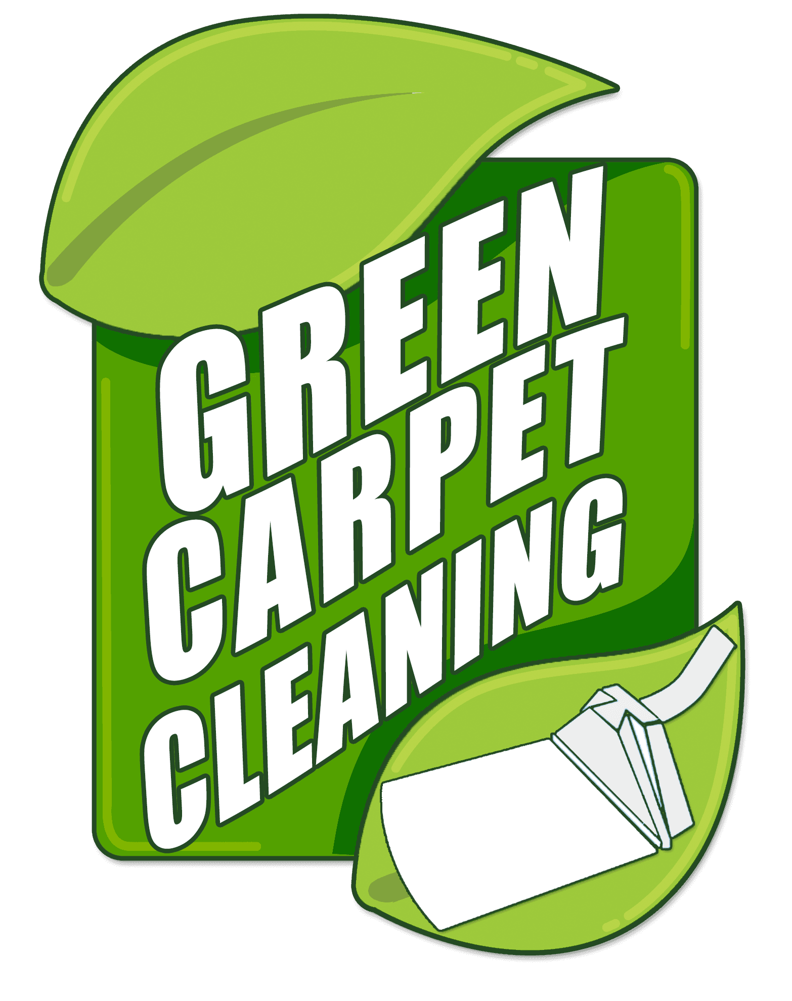 Clean clipart general cleaning. Carpet services steam company