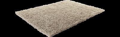 Download rug free png. Carpet clipart grey