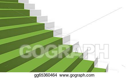 Carpet clipart grey. Stock illustration close up