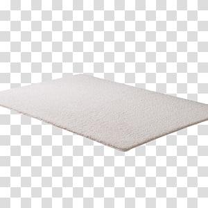 Carpet clipart grey. Fur gray transparent background