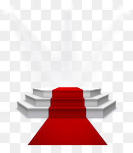 Carpet clipart grey. Red png and psd