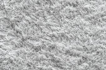 Vectors photos and psd. Carpet clipart grey