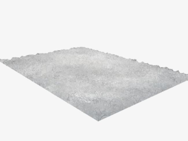 Carpet clipart grey. White interior decoration png