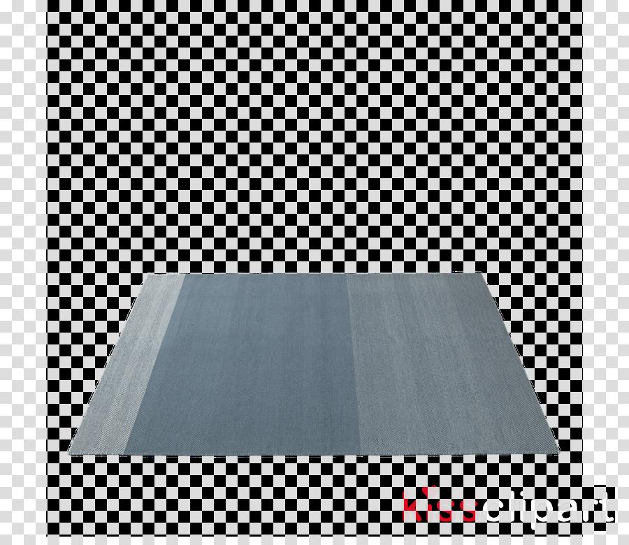 Background furniture transparent clip. Carpet clipart grey