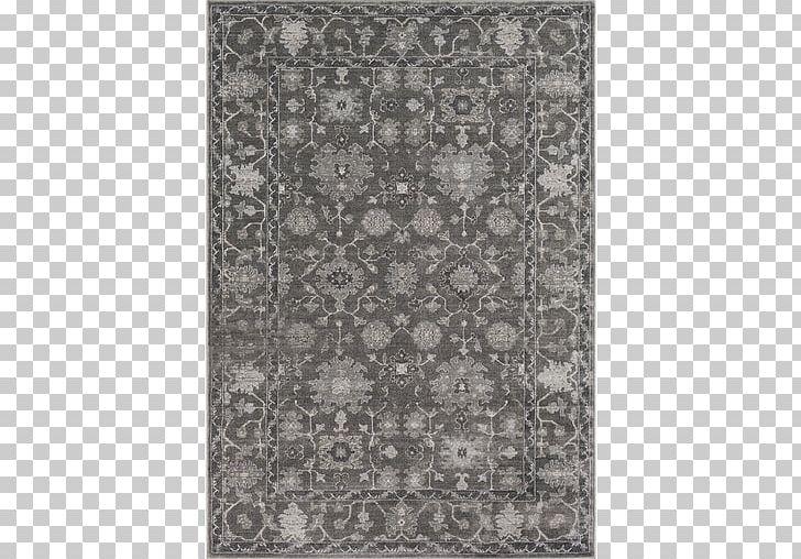 Carpet clipart grey. Black brown lace png