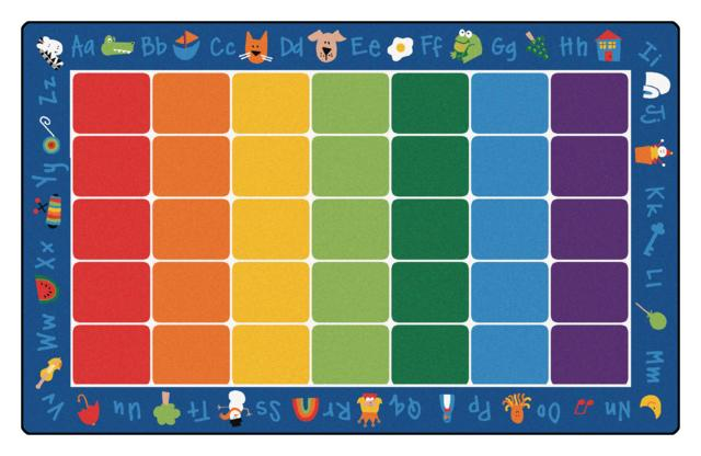 Student clipart carpet. Preschool free collection download