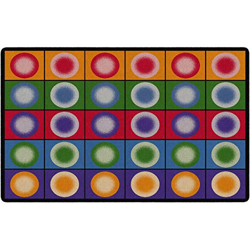 Carpet clipart kindergarten. Classroom rugs amazon com
