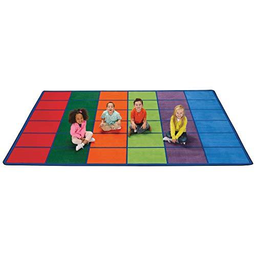 Seating classroom rugs amazon. Carpet clipart kindergarten