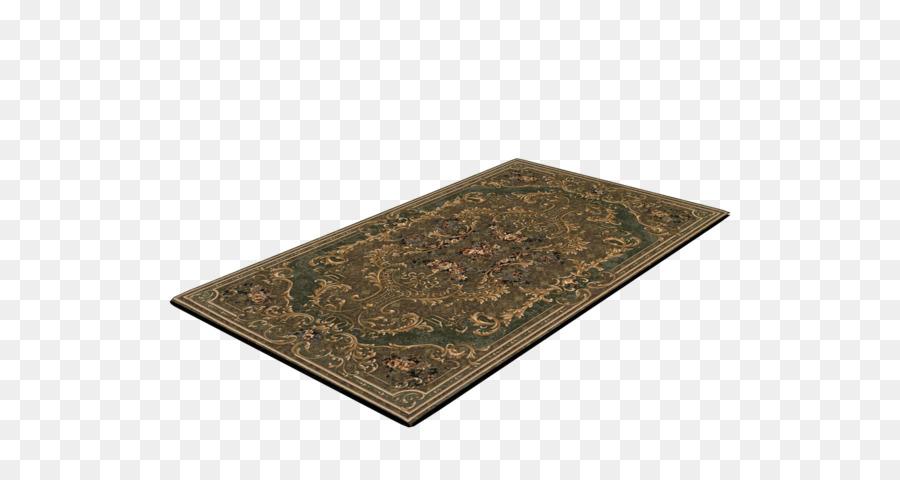 Carpet clipart mat. Magic oriental rug clip