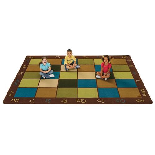 Carpet clipart mat. Carpets seating natures colors