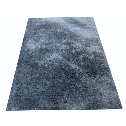 Carpet clipart mat. Rugs mats home furnishings