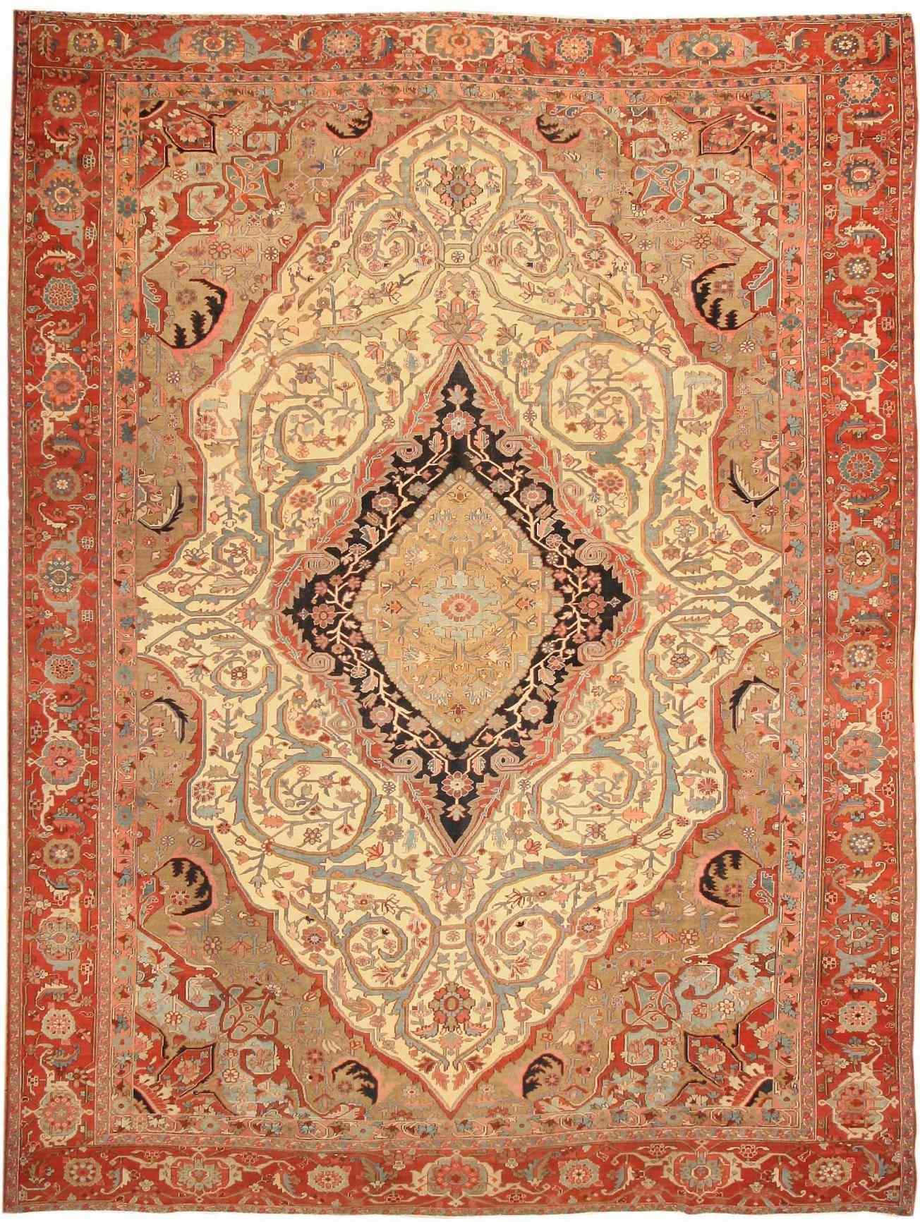 Persian free on dumielauxepices. Carpet clipart oriental rug