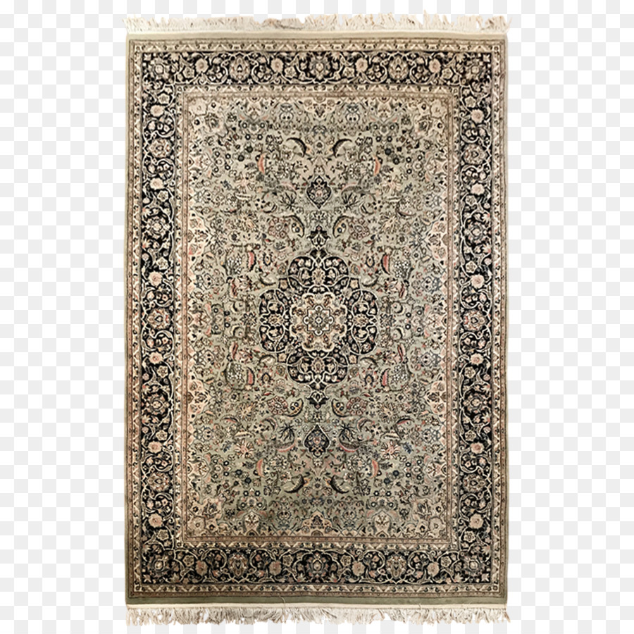 Carpet clipart oriental rug. Table abc home png