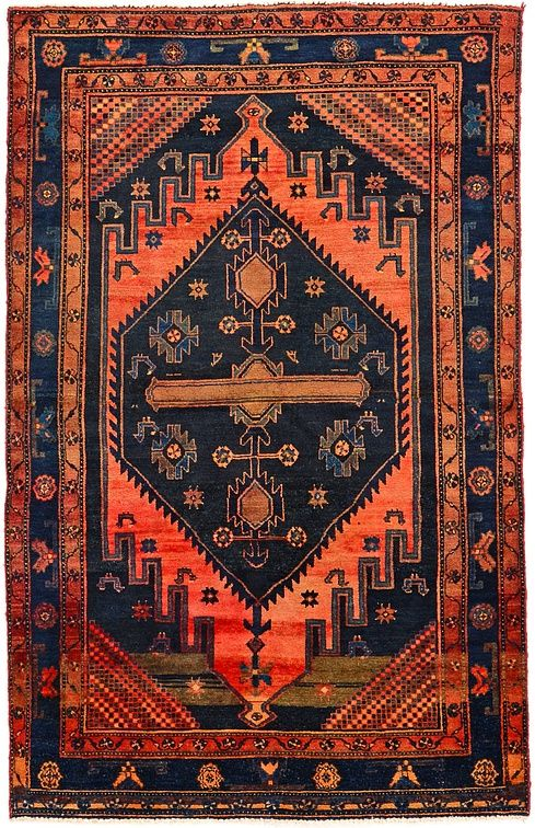 Carpet clipart oriental rug.  best rugs images