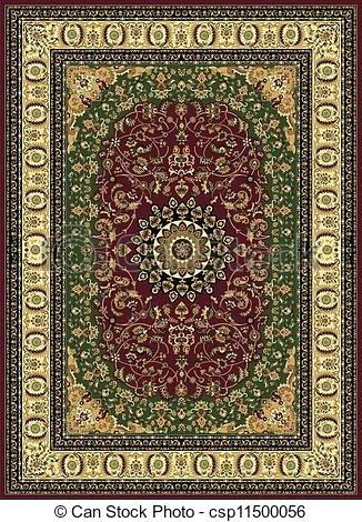 Nilecommerce net free. Carpet clipart oriental rug