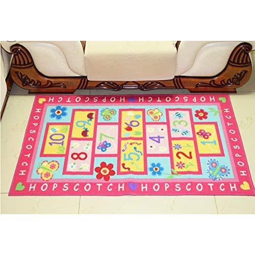 Low cost huahoo girls. Carpet clipart pink rug