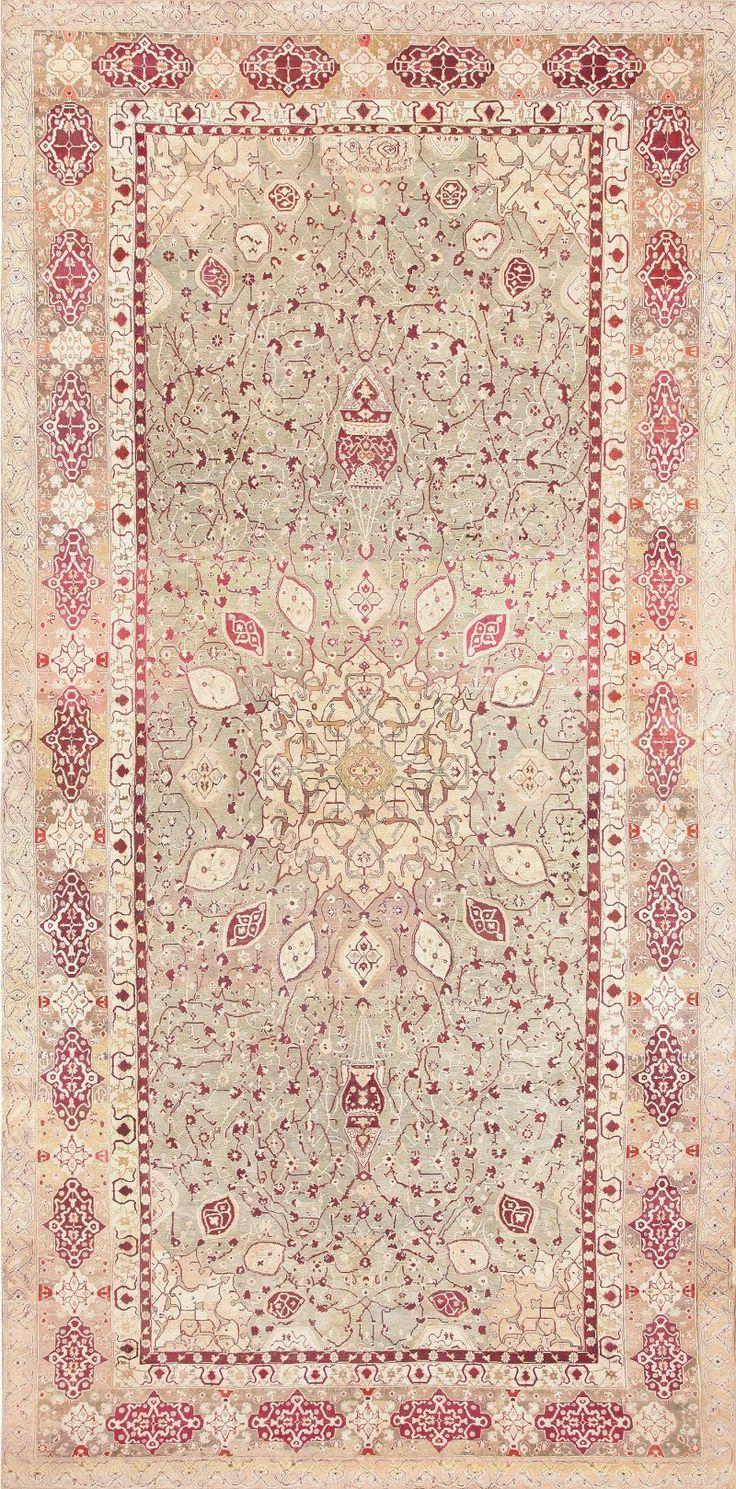 best antique agra. Carpet clipart pink rug