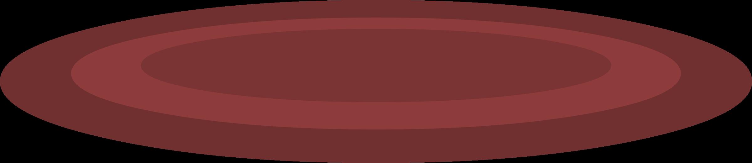 Carpet Clipart