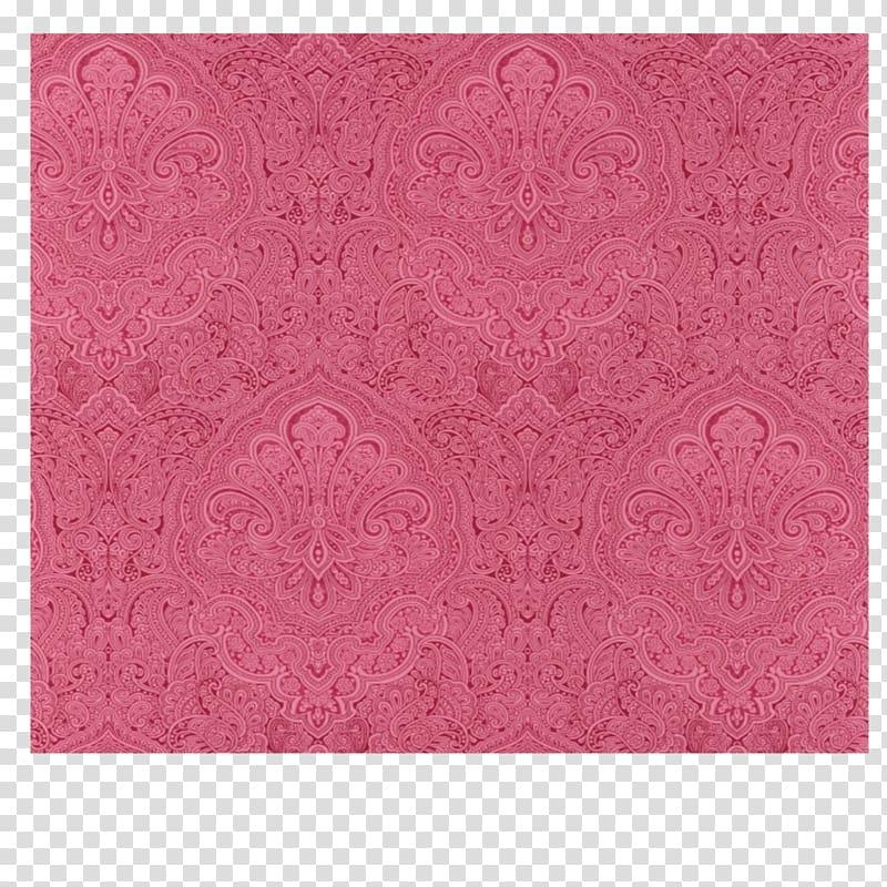 Carpet clipart red rug. Flokati shag anatolian tibetan