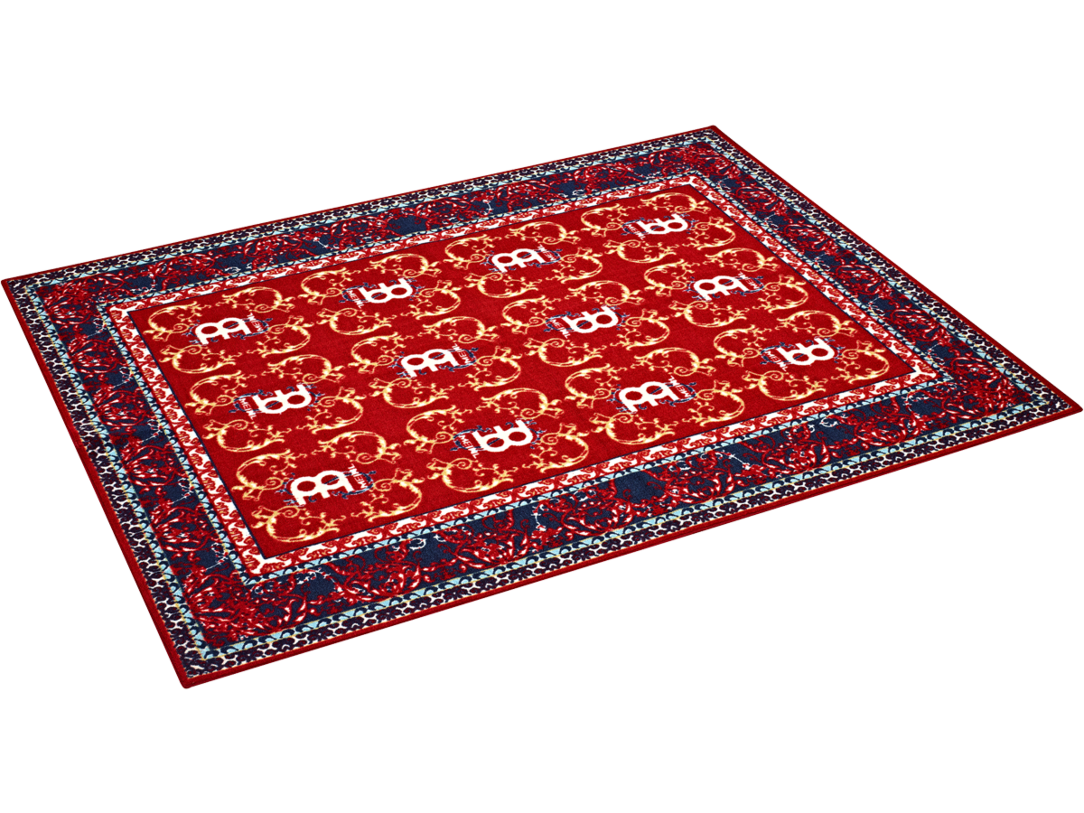 Carpet clipart red rug. Download free png transparent