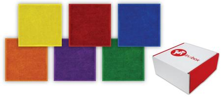 Carpet clipart red rug. Discount classroom rugs carpets