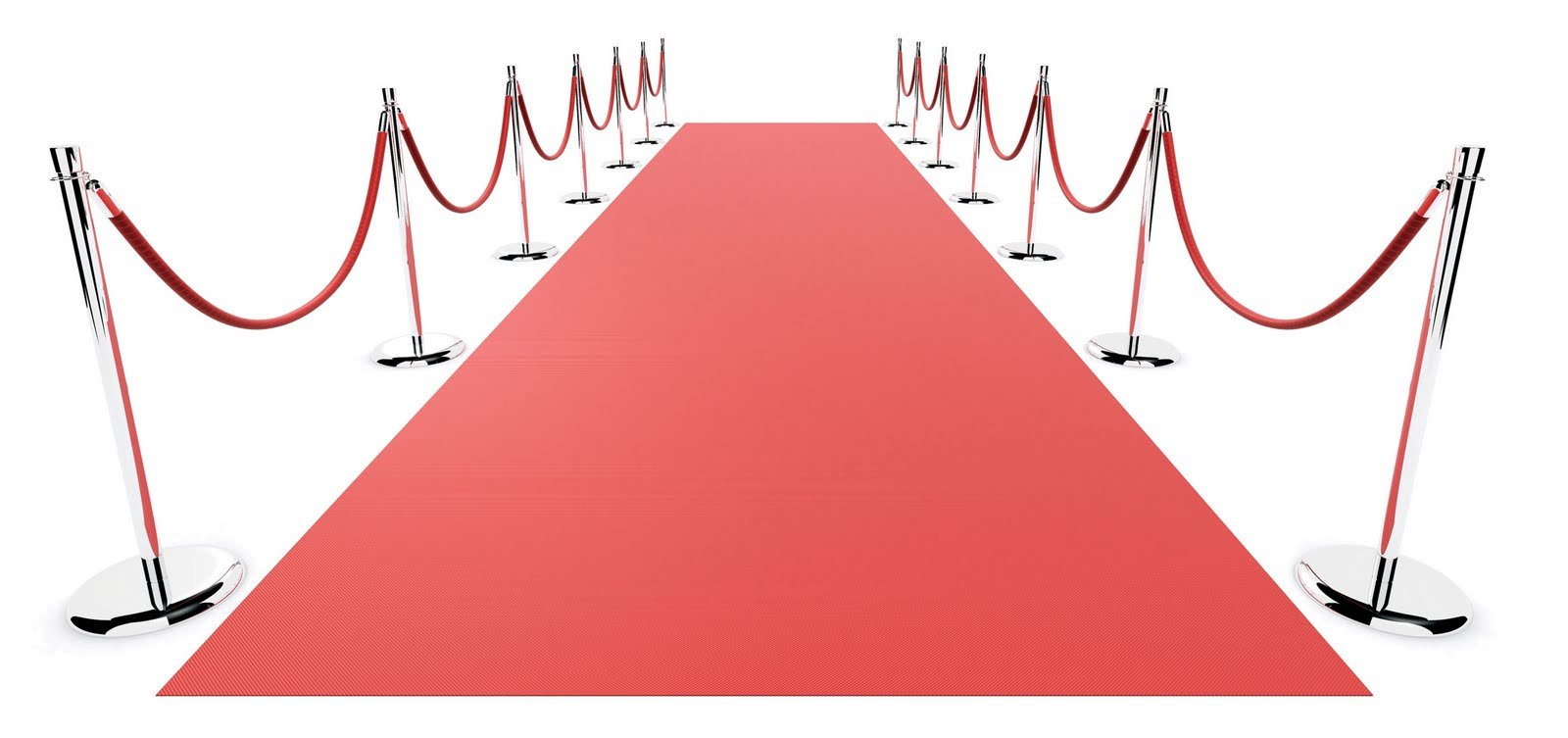 Carpet clipart red rug. Carpets welcome in dubai