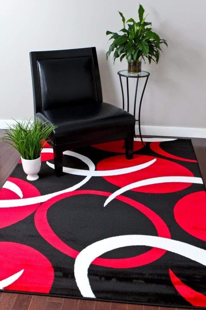 Carpet clipart red rug. Amazon com black x