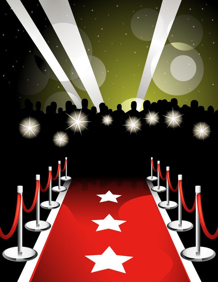 best famous images. Carpet clipart red rug
