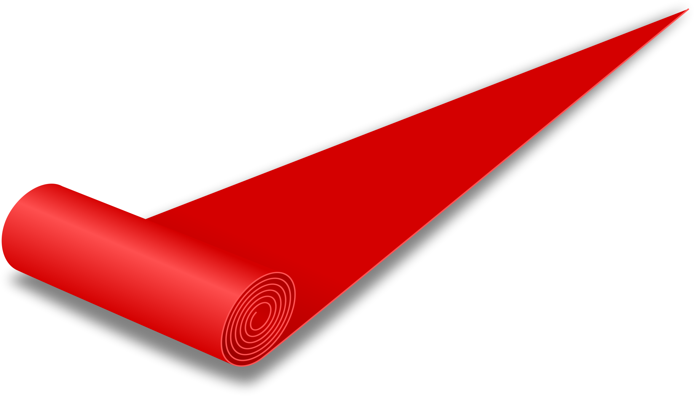 collection of high. Carpet clipart red rug