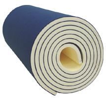 Carpet clipart rolls. Foam folding mats skill