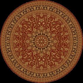 Carpet clipart round carpet. Download rug free png