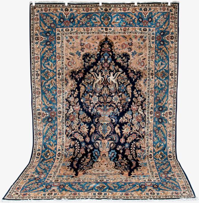 Carpet clipart rug persian. Design carpets exquisite png