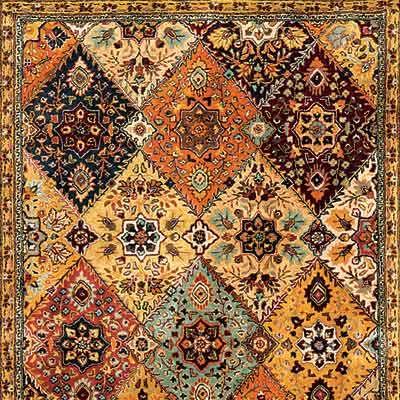 best oriental carpets. Carpet clipart rug persian
