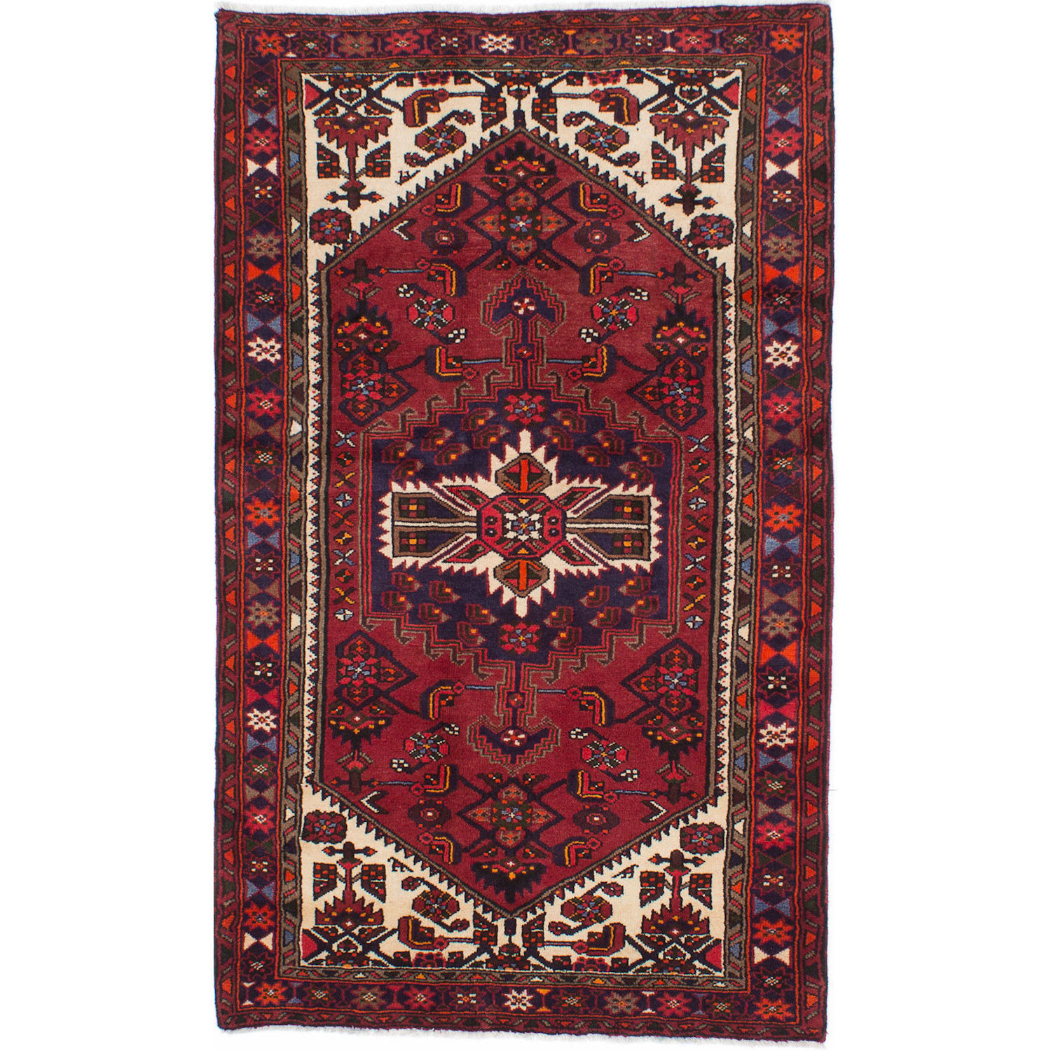 Carpet clipart rug persian. Are rugs a thing