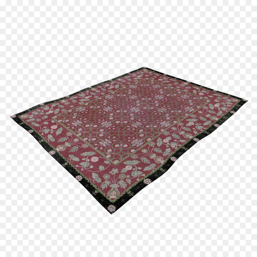 Carpet clipart rug persian. Oriental png transparent images