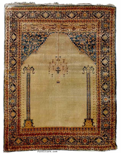 Tabriz oriental rugs . Carpet clipart rug persian