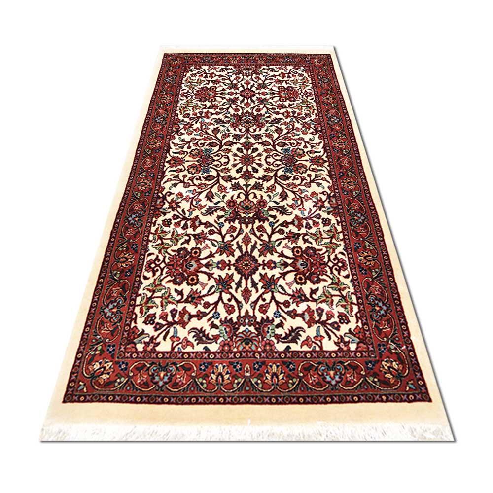 Carpet clipart rug persian. Size x bidjar iran