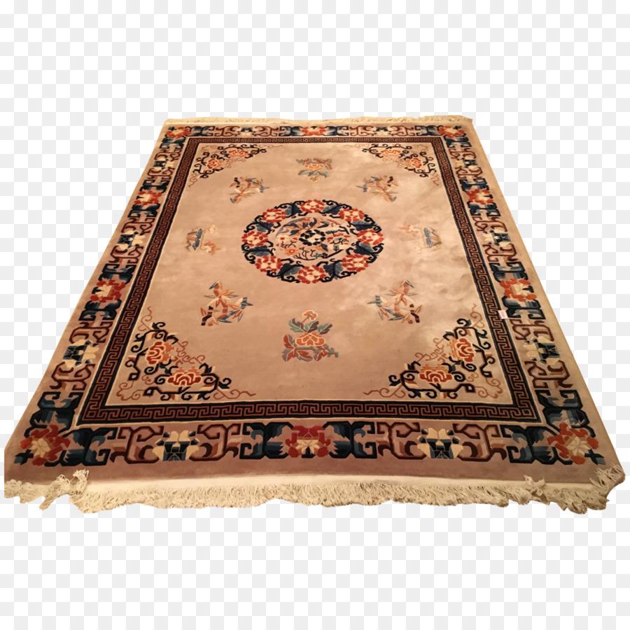 Antique oriental rugs furniture. Carpet clipart rug persian