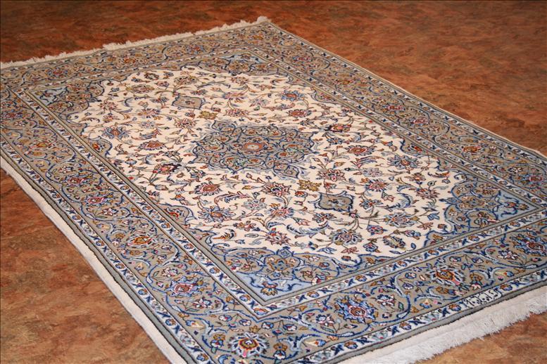 Carpet clipart rug persian. Kashan rugs oriental