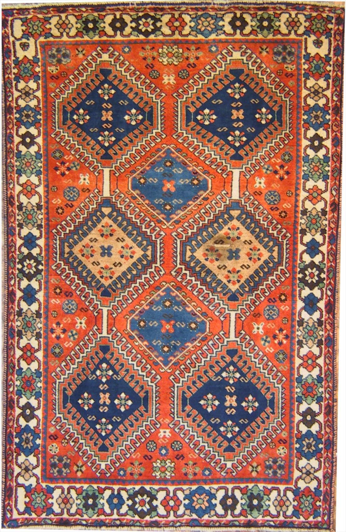 Sphinx by oriental weavers. Carpet clipart rug persian