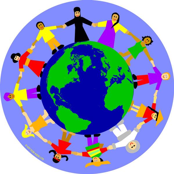 Carpet clipart school. Bilingual multicultural rugs schoolsin