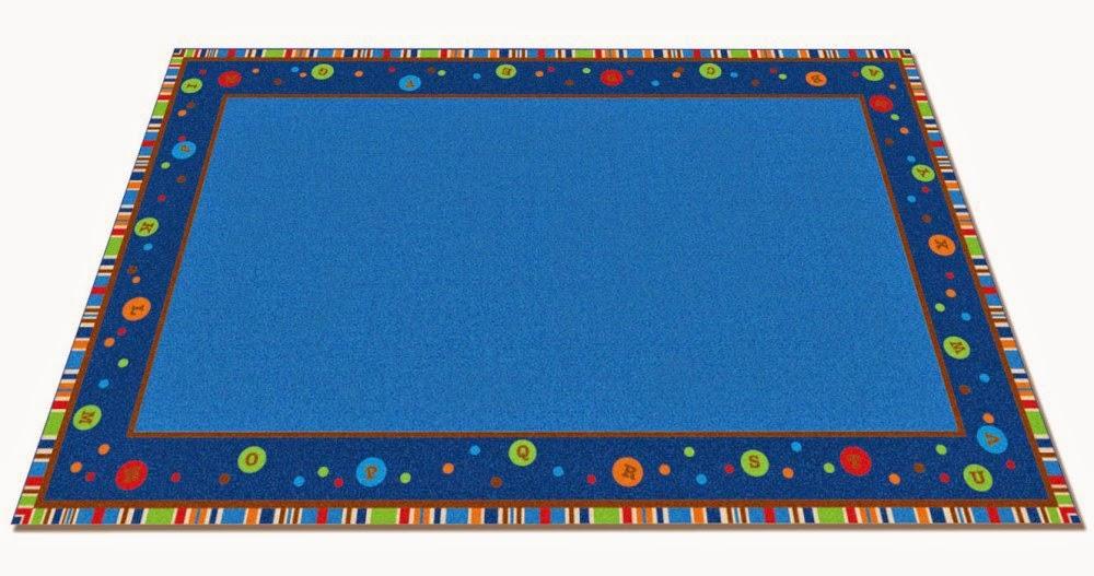 Free download clip art. Carpet clipart school
