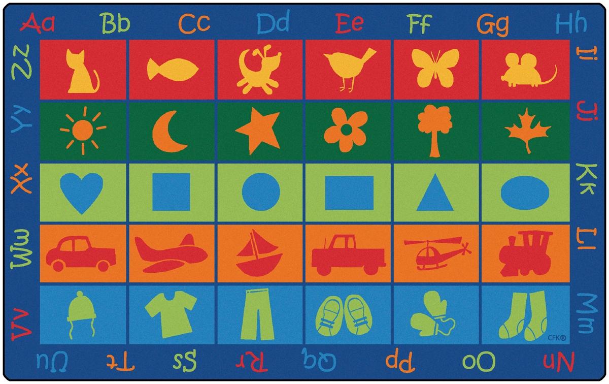 Carpet clipart school. Free classroom cliparts download