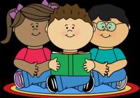 Carpet clipart school. Reading pumpkin hatenylo com