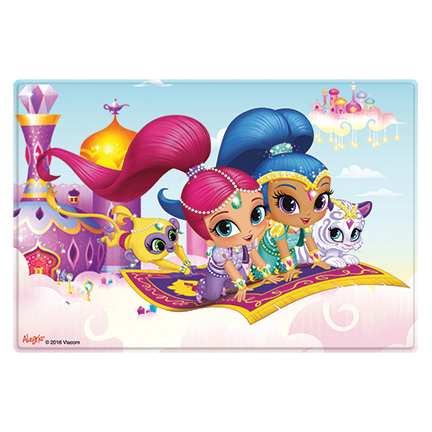 Dvg on magic. Carpet clipart shimmer and shine
