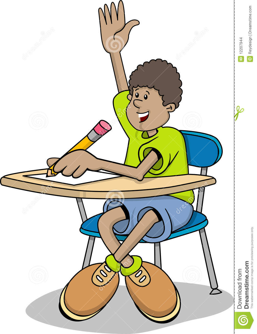 Students on layer sitting. Carpet clipart student