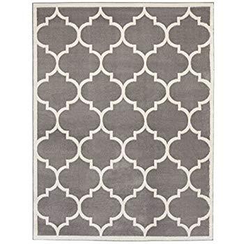 Carpet clipart student. Amazon com rugshop contemporary